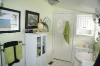 Apartment Bathroom Decorating Ideas on a Budget | Home ...