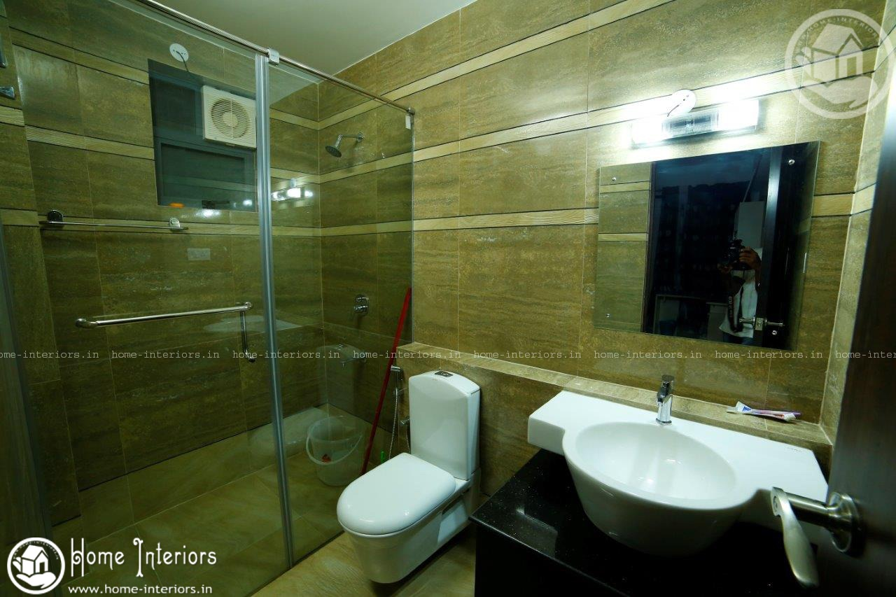 kerala bathroom designs executing bathroom design kerala bathroom designs executing bathroom design modern bathroom design