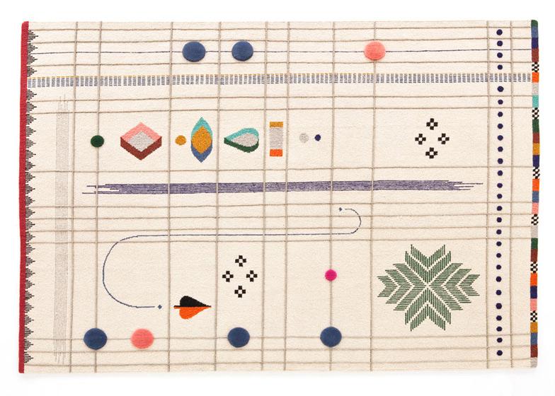 tapis-rug-rabari-collection