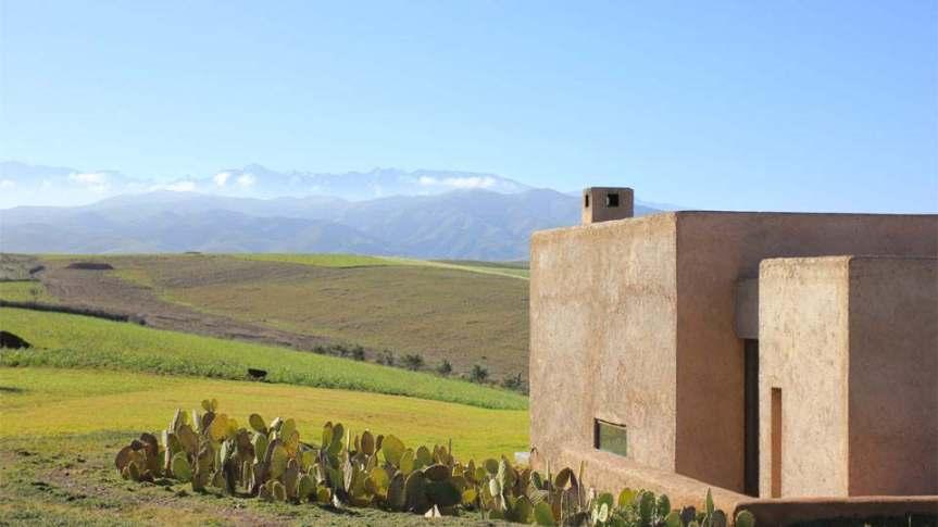 Marrakech_Villa_K_1204134773511a34c0c0f315.88345236