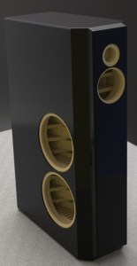 home-page-pic-diy-speaker-cabinet