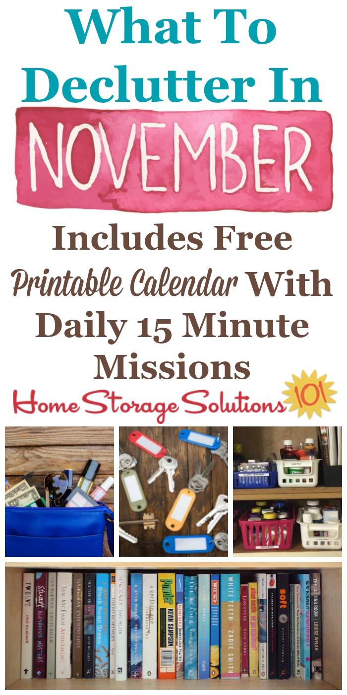 printable work calendar