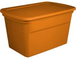 Brocktonplacecom ...  sc 1 st  Listitdallas & Plastic Storage Bins At Walmart - Listitdallas