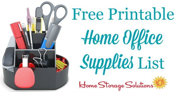 home-office-supplies-facebook-imagejpg - printable office supply list