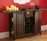 liquor storage cabinet ideas | Roselawnlutheran