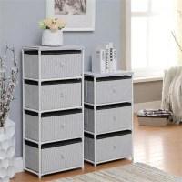 shelving units bedroom - 28 images - storage cabinets ...