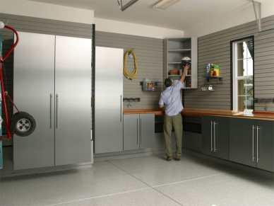 Garage Design Ideas Gallery Homeadviceguide