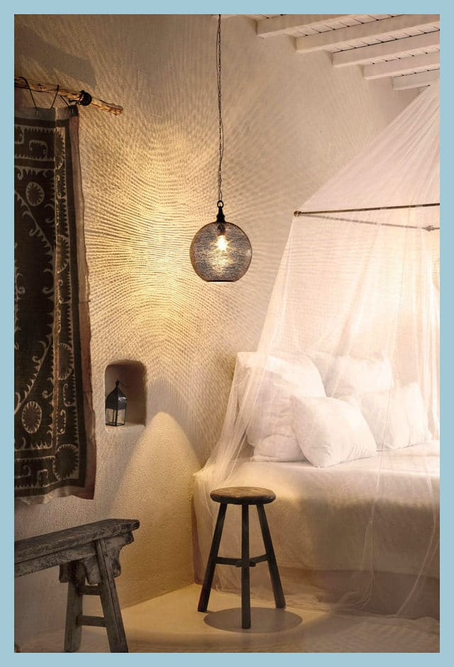 Get Ready For Decor Ideas Gallery And Special Greek Island
