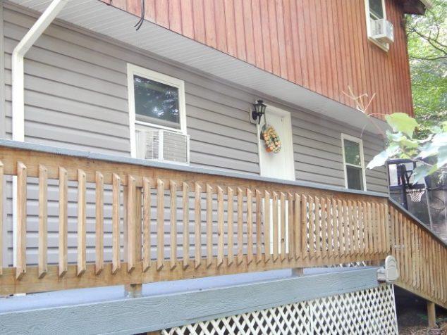 Window Air Conditioner Repair Guide Fix Window Unit AC