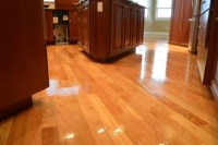 Hardwood Flooring Ideas - old techniques & new trends