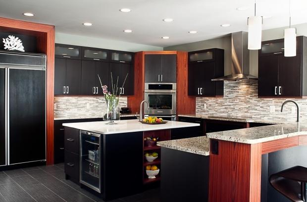 Where Your Money Goes in a Kitchen Remodel HomeAdvisor