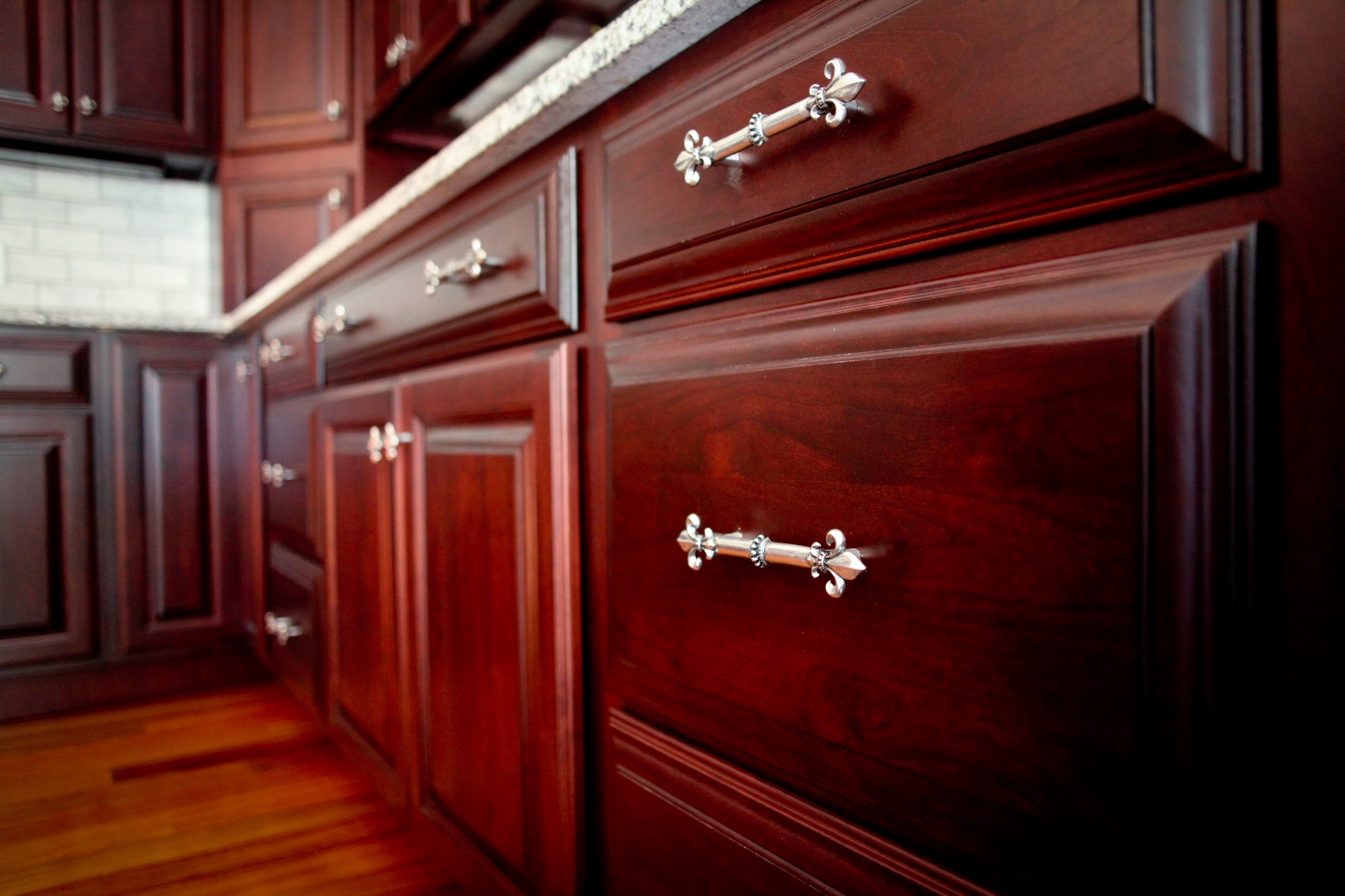 kitchen cabinet painting repaint kitchen cabinets Repainting Kitchen Cabinets Common Questions
