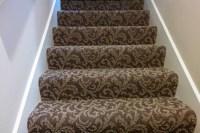Carpet Buying Guide - Berber Carpet, Wool, Carpet Padding