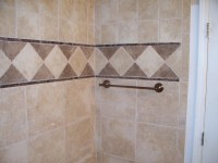 A Guide to Installing Ceramic Wall Tiles | HomeAdvisor