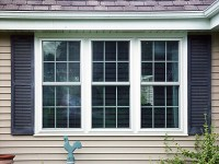 Window Replacement - More Than Meets The Eye | HomeAdvisor