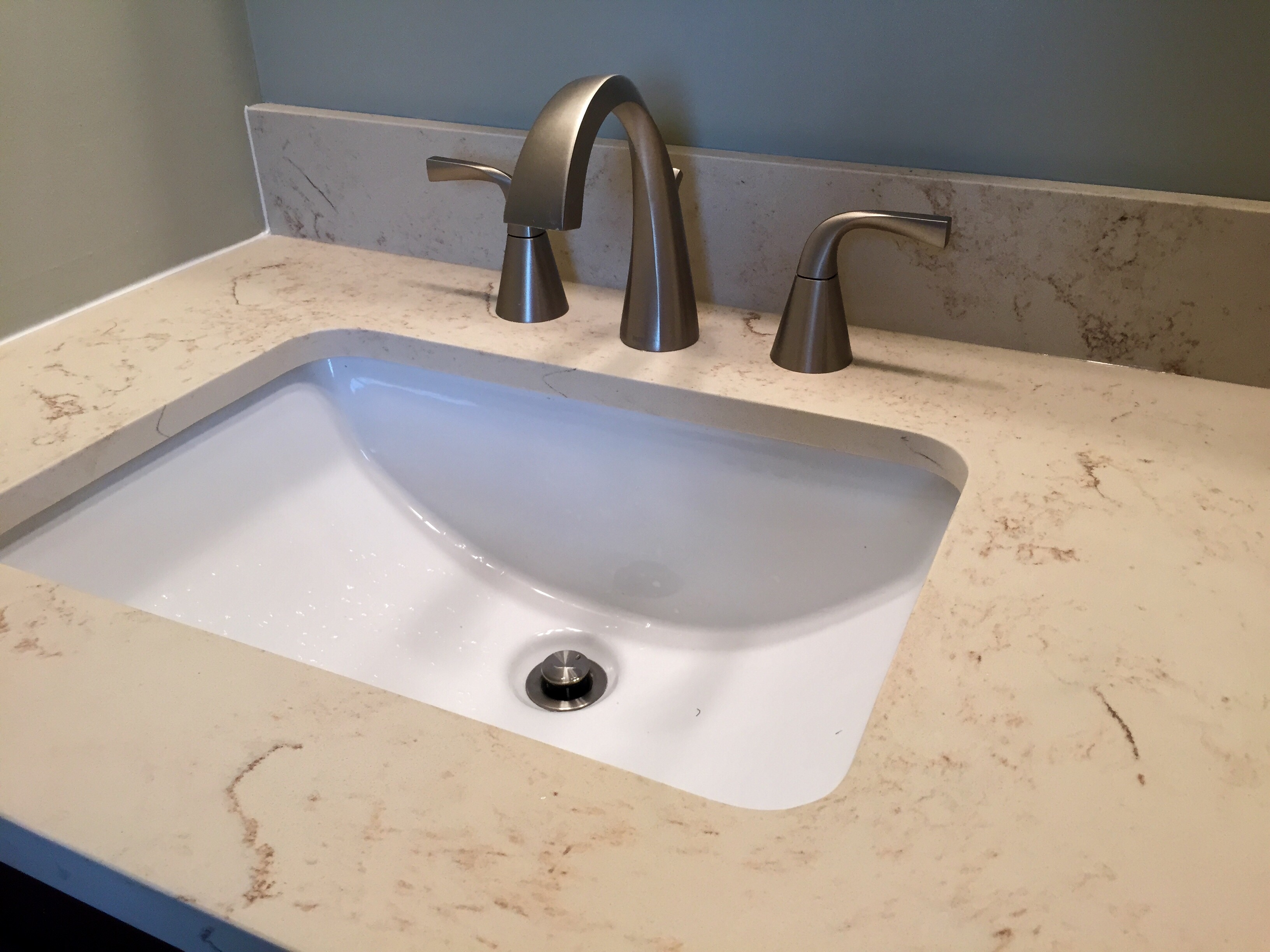 low water pressure kitchen sink terraneg and my kitchen faucet has