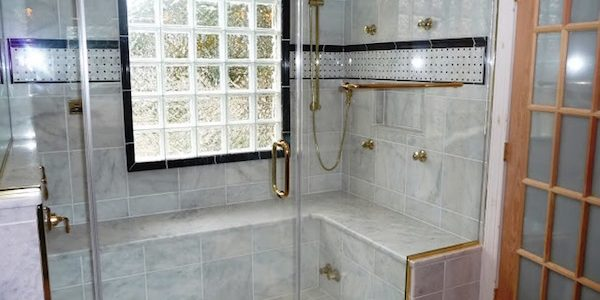 HomeAdvisor\u0027s Shower Remodel Guide Ideas, Costs  How-to\u0027s