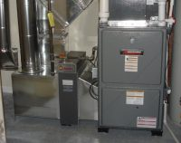 2018 Boiler vs Furnace Guide   Hot Water or Forced Air ...