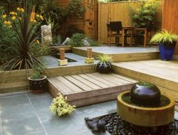 Small Of Outdoor Ideas For Small Backyards