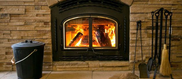 The 6 Best Gas Fireplace Inserts Reviews Buying Guide