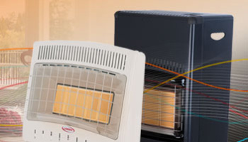 The 6 Best Space Heaters Reviews Guide For Large