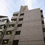 防音性能の高いマンションを見抜く方法