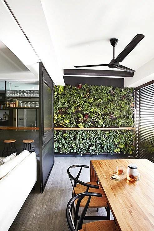 Home Decor For A Living Room