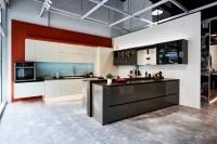 Hafele Kitchen Cabinet Hardware | Taraba Home Review