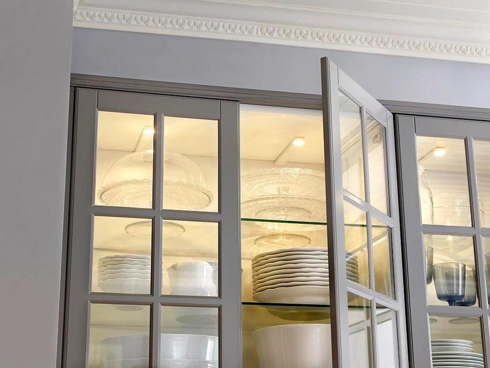 Kitchen Design Ideas Top 10 Cabinet Materials Home