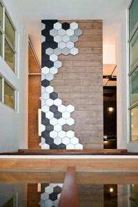 7 alternatives to white brick walls   Home & Decor Singapore