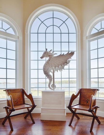 13 best Molteni\C images on Pinterest Architecture, Glass houses