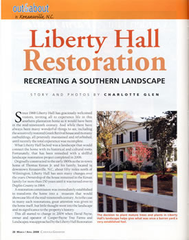 Liberty-Hall-Mag-Cover