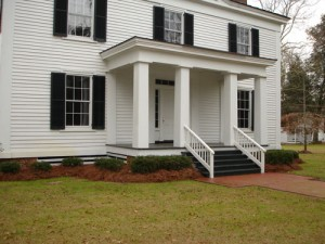 Liberty-Hall-Plantation-28