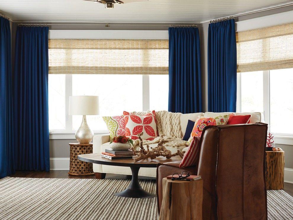 Cute Living Room Ideas for a Modern Living Room with a Concrete - cute living room ideas