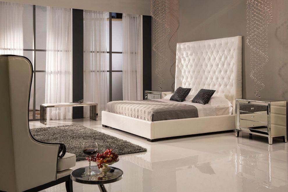 Dorado Furniture for a Modern Home Bar with a Stool and Xenia Bar - el dorado living room sets