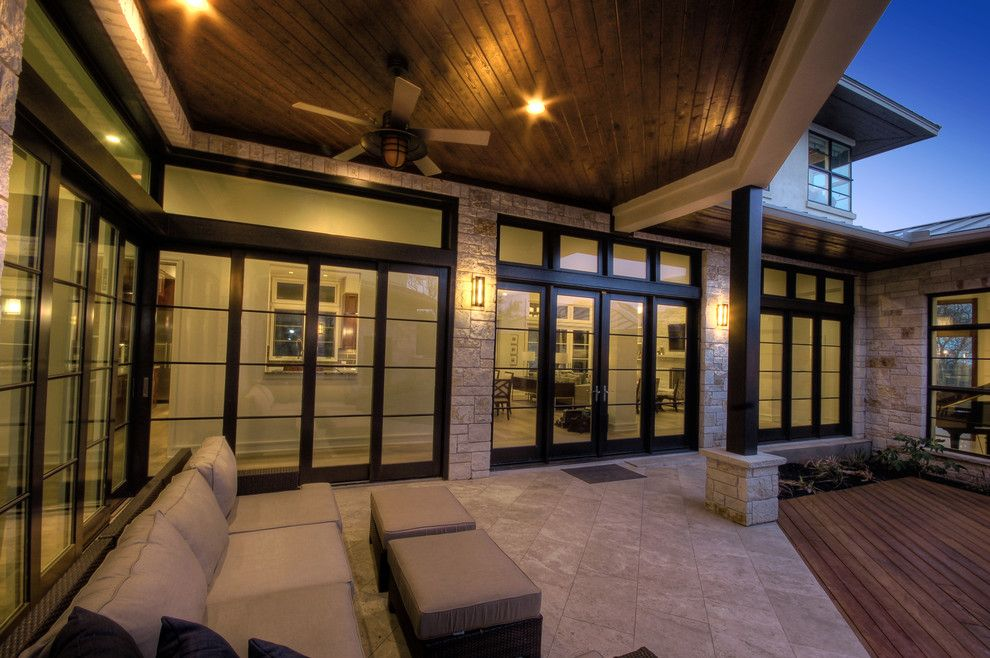 SaveEnlarge · Durango Doors ... & Durango Doors - Sanfranciscolife