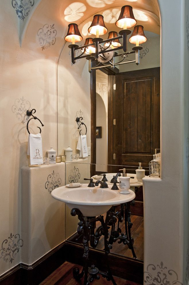 ferguson bathroom sinks | homedecoration.paasprovider.com