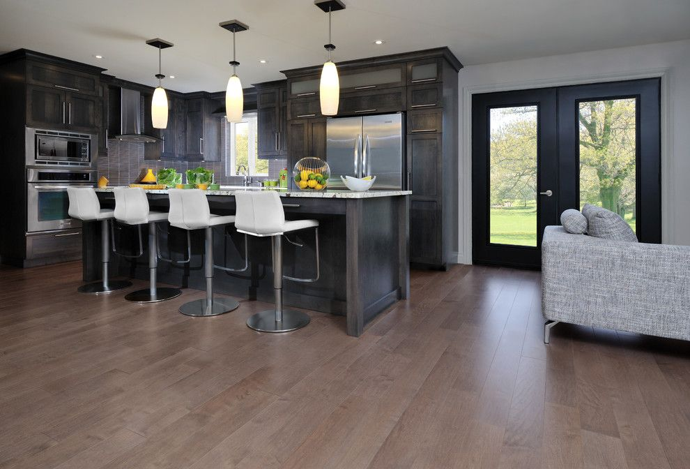 Engineered Wood Flooring For Kitchens - Ivoiregion