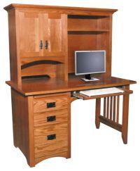 Craigslist Columbus Furniture for a Transitional Kitchen ...