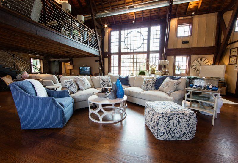 home-at-vernon-manor-interior-design (10)