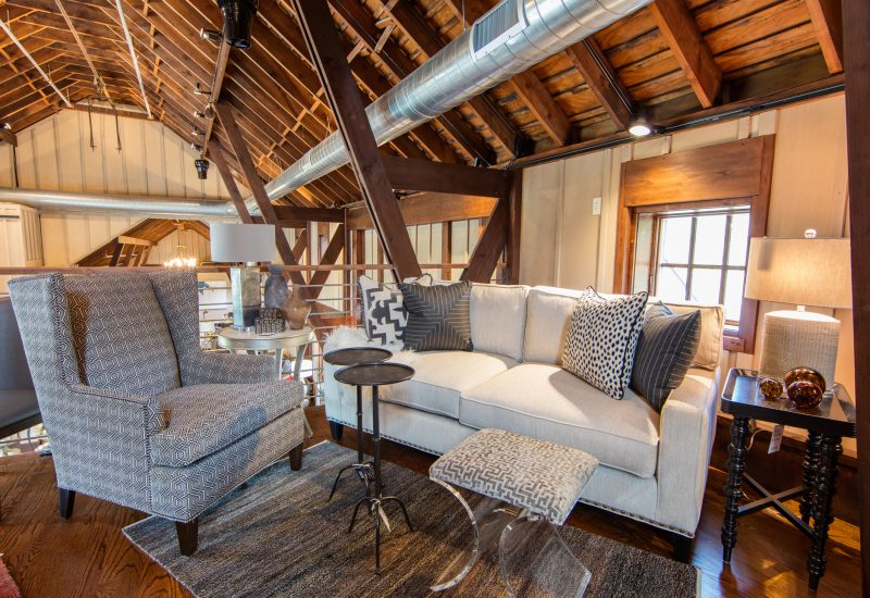 home-at-vernon-manor-interior-design (8)