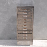 Filing Cabinets | www.pixshark.com - Images Galleries With ...