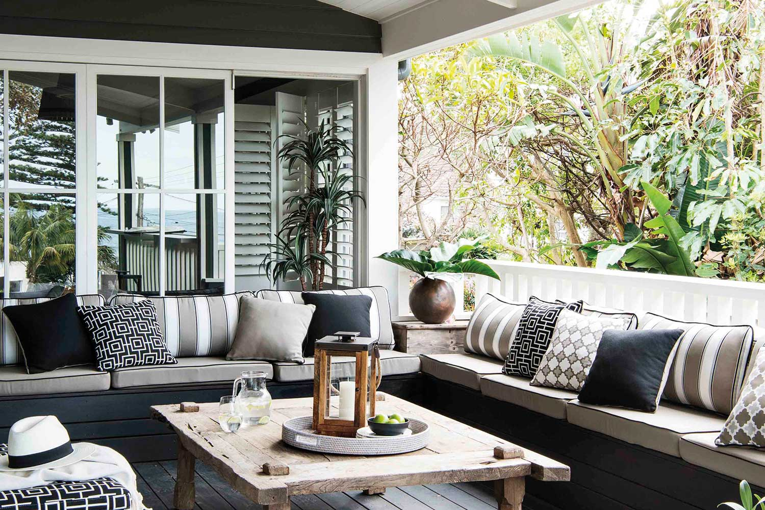 5 things you need to know about having a fire pit | Home ...