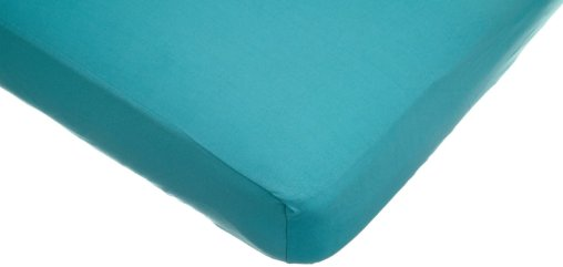 Turquoise Bedding