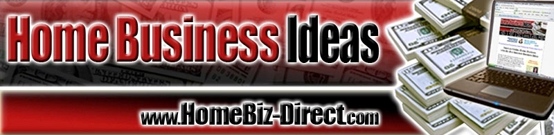 Best Internet Home Business Ideas Online Business Opportunities - online home based business ideas