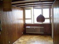 Etagenwohnung Engen mieten - HomeBooster