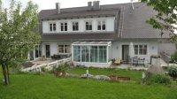 Huser Landkreis Landsberg am Lech - HomeBooster
