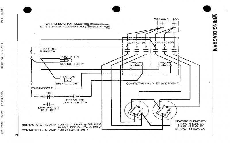 circuit diagram for kids thunderbolt kids