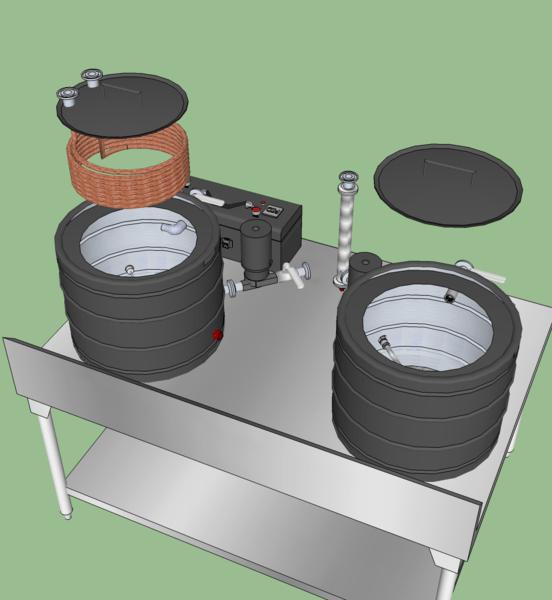 rims tube 120vac wiring diagram