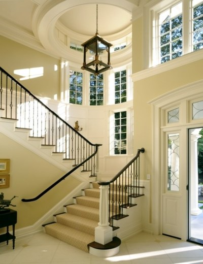 Interior Design Ideas & Guest Post - Home Bunch Interior ...
